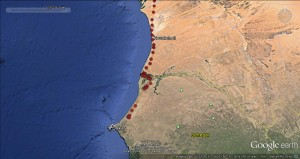 bega-6th-oct-16-senegal-heading-towards-dakar-area-1