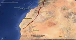 bega-v5-sept-26th-heading-towards-coast-of-mauritania