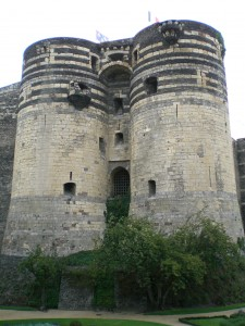 Chateau_angers_tour_double